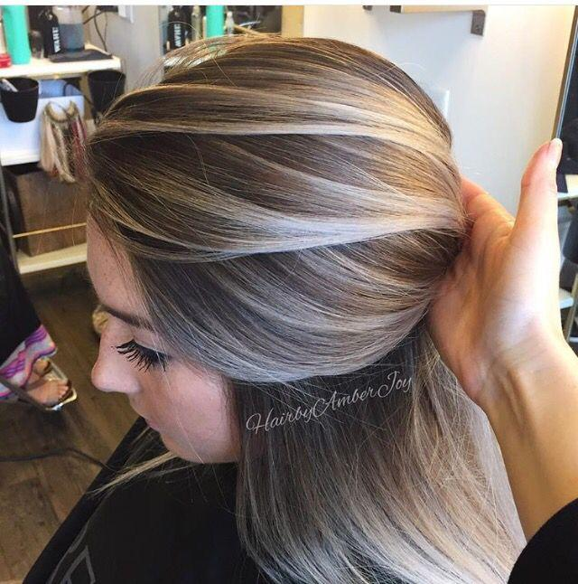 The Best 25 Best Ideas About Ash Highlights On Pinterest Ashy Pictures