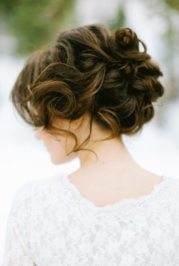 The Best 17 Best Images About Wedding Hair On Pinterest Halo Chignons And Updo Pictures