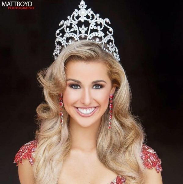 The Best 1109 Best Pageant Images On Pinterest Pictures