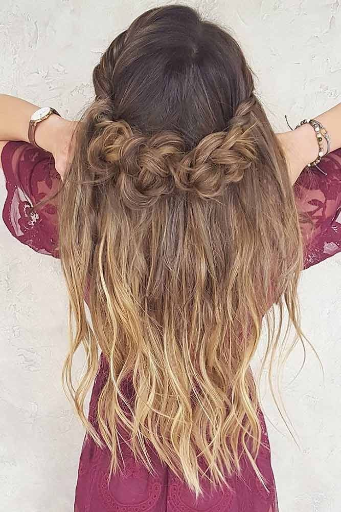 The Best Best 20 Church Hairstyles Ideas On Pinterest Easy Pictures