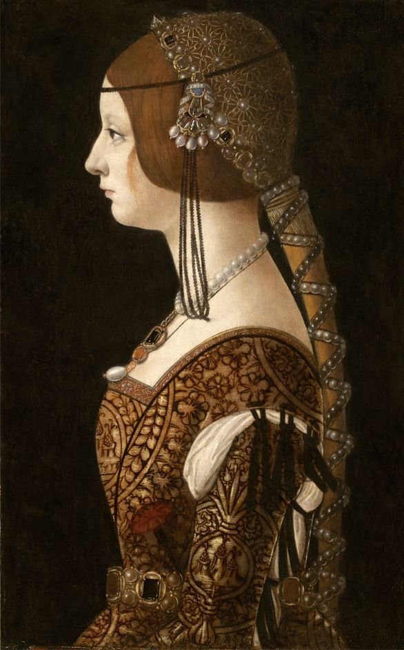 The Best 192 Best Images About 15Th Century Italian On Pinterest Pictures