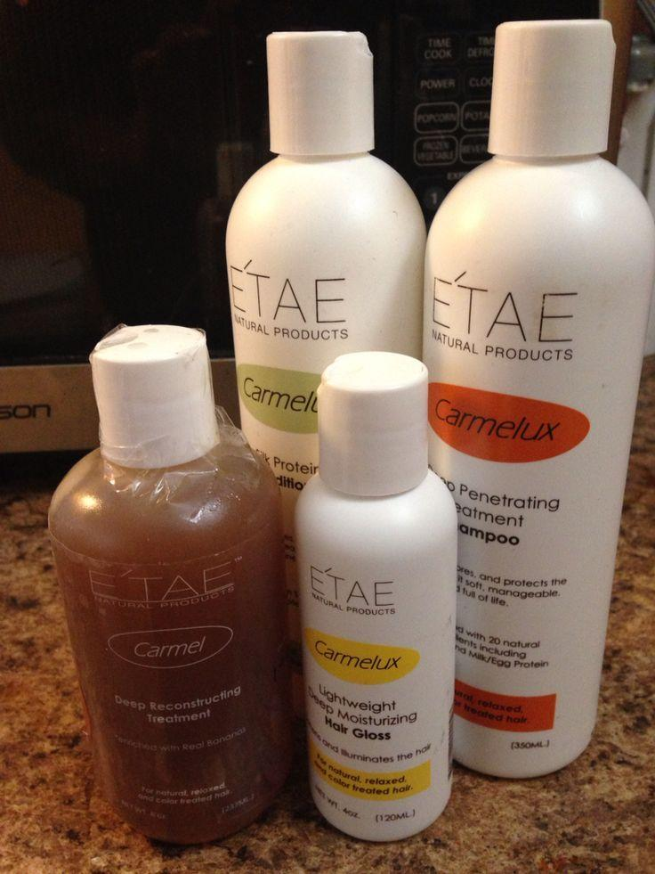 The Best 25 Best Ideas About Natural Hair Products On Pinterest Pictures