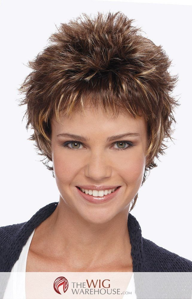The Best 1000 Ideas About Short Sassy Haircuts On Pinterest Pictures
