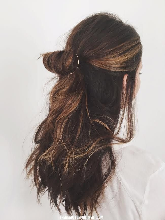 The Best 1000 Ideas About Long Face Hairstyles On Pinterest Pictures
