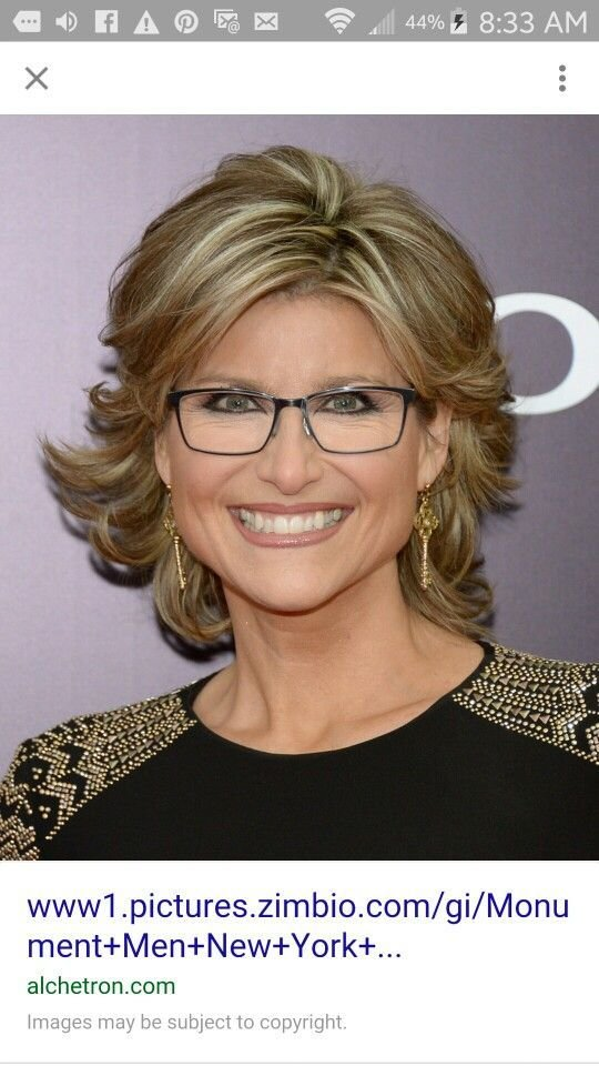 The Best 1000 Ideas About Ashleigh Banfield On Pinterest Pictures