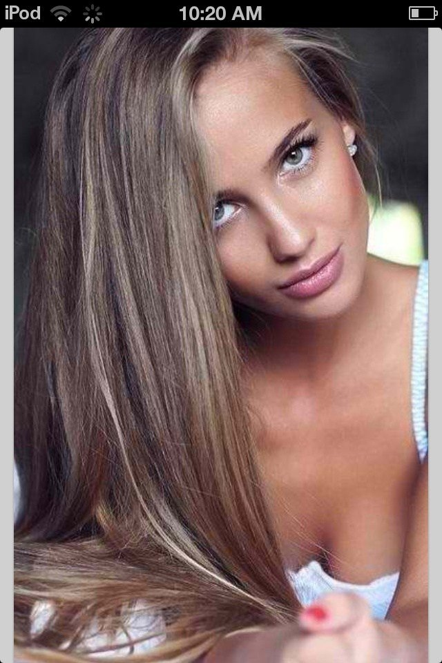 The Best How To Fix Orange Hair Bellatory Pictures