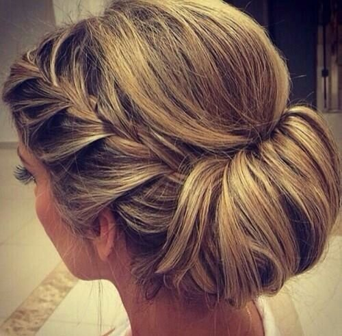 The Best 25 Best Ideas About Wedding Guest Hair On Pinterest Pictures