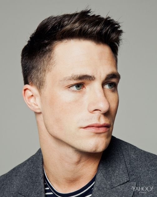 The Best 17 Best Images About Colton Haynes On Pinterest Boy Pictures