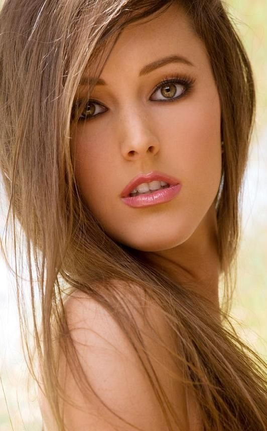 The Best 25 Best Ideas About Sandy Brown Hair On Pinterest Brown Pictures