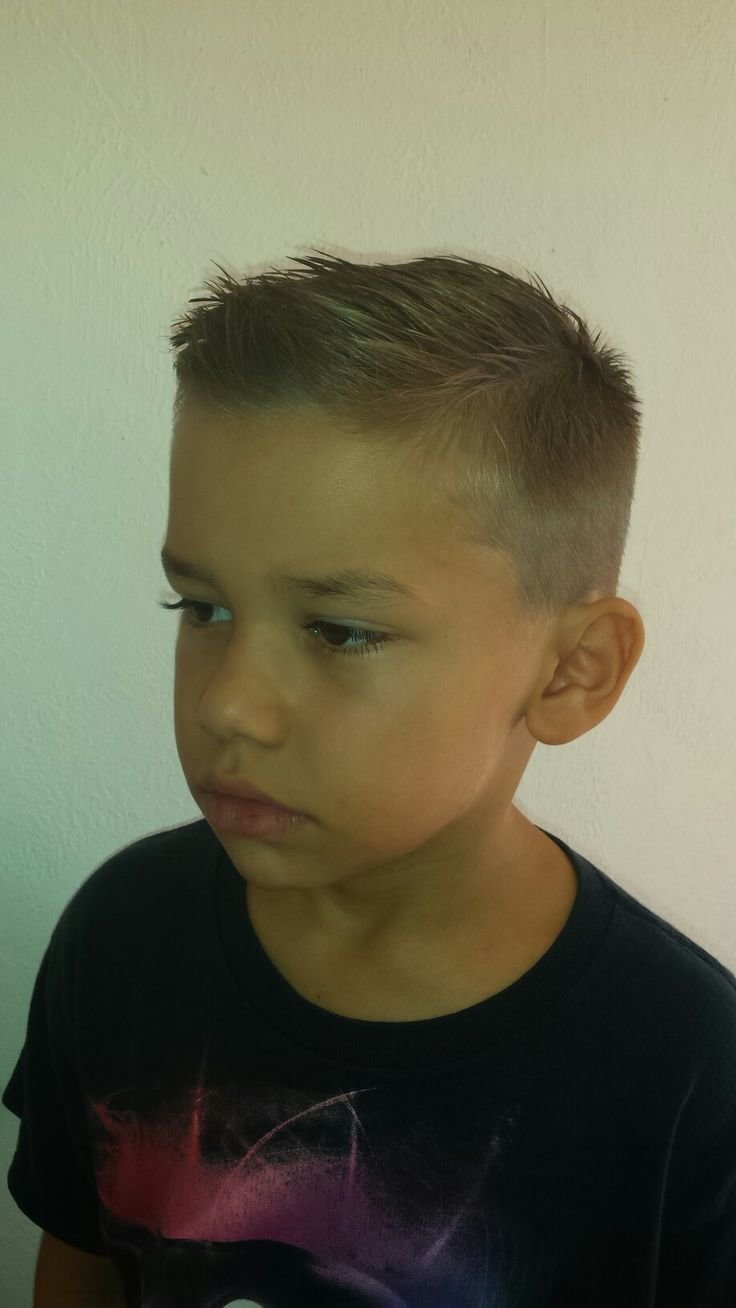 The Best Best 25 Boy Haircuts Short Ideas On Pinterest Toddler Pictures