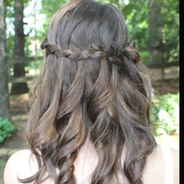 The Best 1000 Images About 8Th Grade Promotion Hair On Pinterest Pictures
