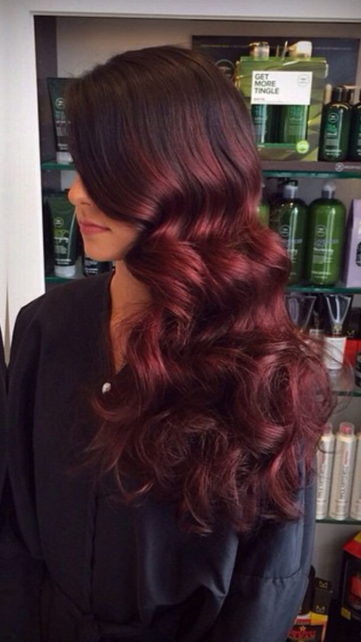 The Best 1000 Ideas About Paul Mitchell Hair On Pinterest Paul Pictures