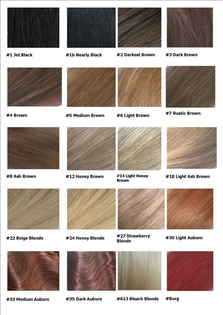 The Best 18 Best Images About Shades On Pinterest Colour Chart Pictures