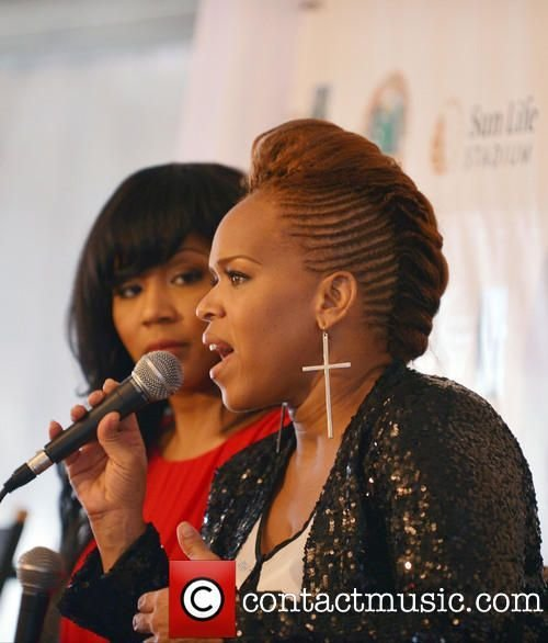 The Best 1000 Images About I Love Mary Mary On Pinterest Smoky Pictures