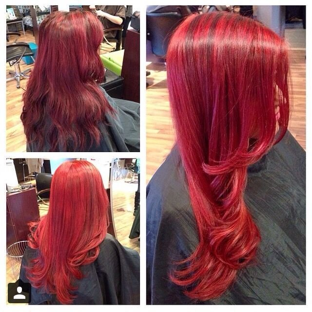 The Best 1000 Images About Goldwell Hair Color On Pinterest Pictures