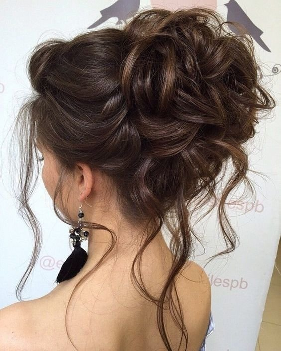 The Best Best 20 Wedding Guest Hair Ideas On Pinterest Pictures