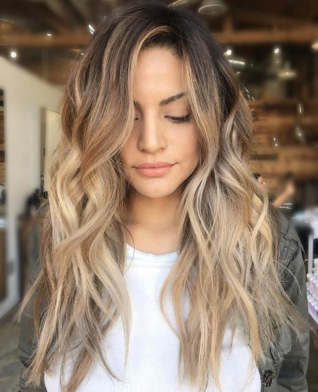 The Best 25 Best Ideas About Beach Waves Hairstyle On Pinterest Pictures