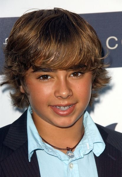 The Best 51 Best Images About Teenage Boy Haircuts On Pinterest Boy Hairstyles Boy Shorts And Zac Pictures