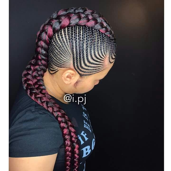 The Best 25 Best Ideas About Braided Mohawk Hairstyles On Pinterest Mohawk With Braids Mohawk Braid Pictures