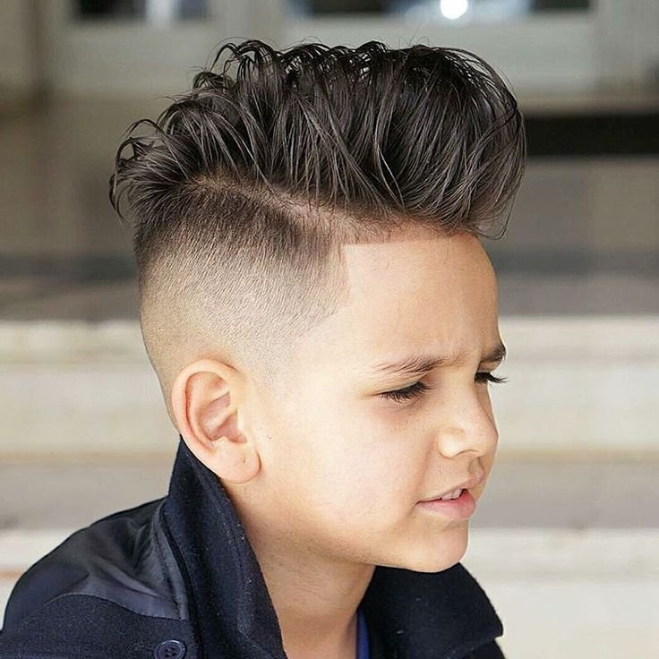 The Best 17 Best Ideas About Boys Long Hairstyles On Pinterest Pictures