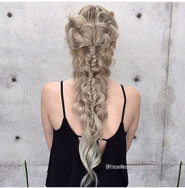 The Best 25 Best Ideas About Elf Hair On Pinterest Elvish Hair Pictures