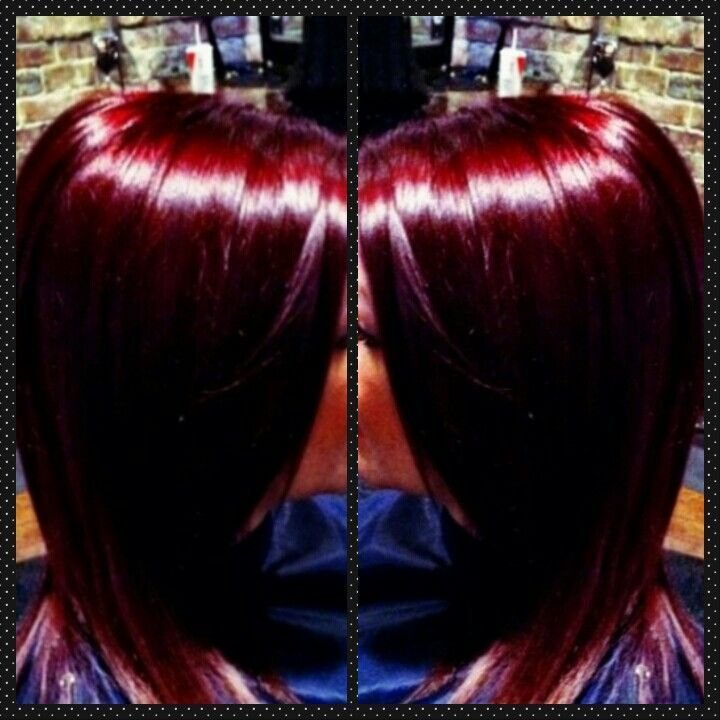 The Best All Overv 5Vr Hair Color ♡♥♡♥♡ Hair Pinterest Colors Pictures