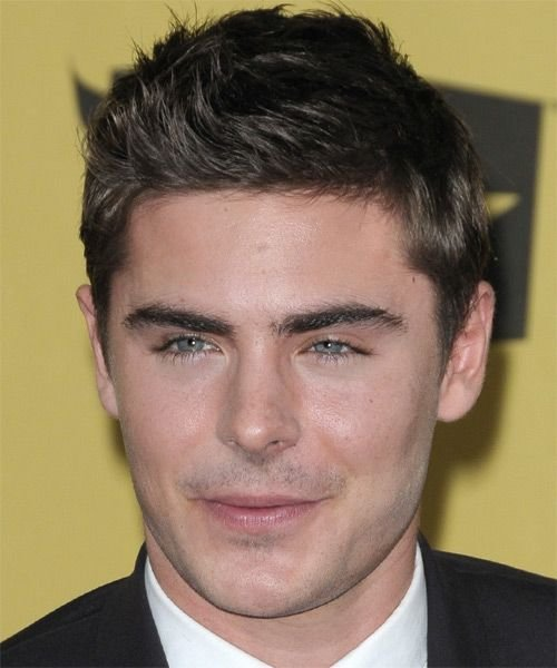 The Best 25 Best Ideas About Zac Efron Short Hair On Pinterest Pictures