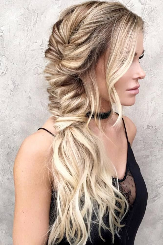 The Best 25 Best Ideas About Women S Long Hairstyles On Pinterest Pictures