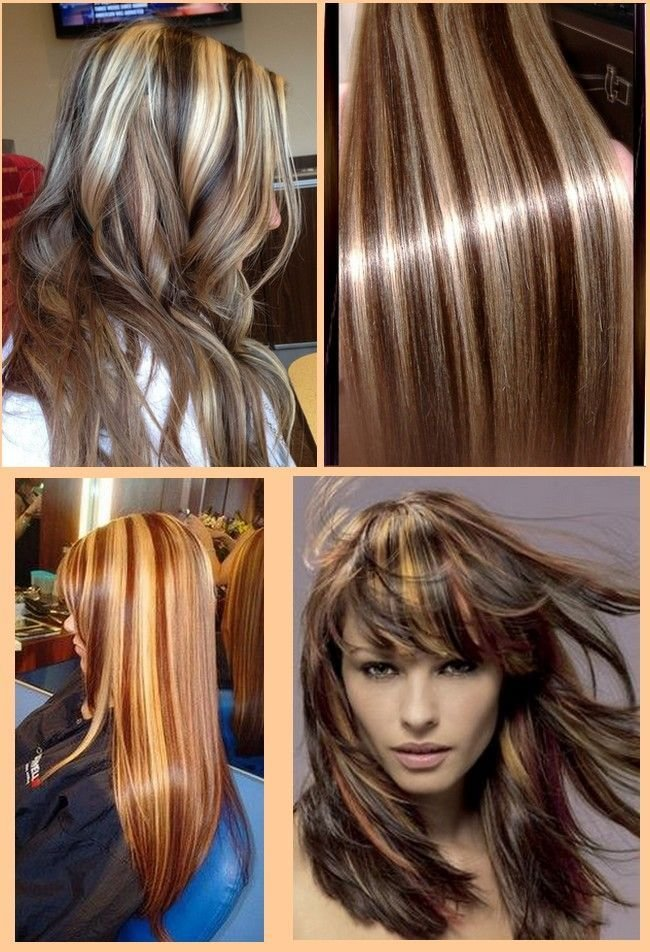The Best 25 Best Ideas About One Blonde Streaks On Pinterest Pictures