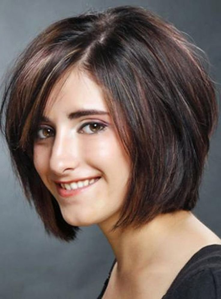 The Best 25 Best Thick Coarse Hair Ideas On Pinterest Choppy Pictures