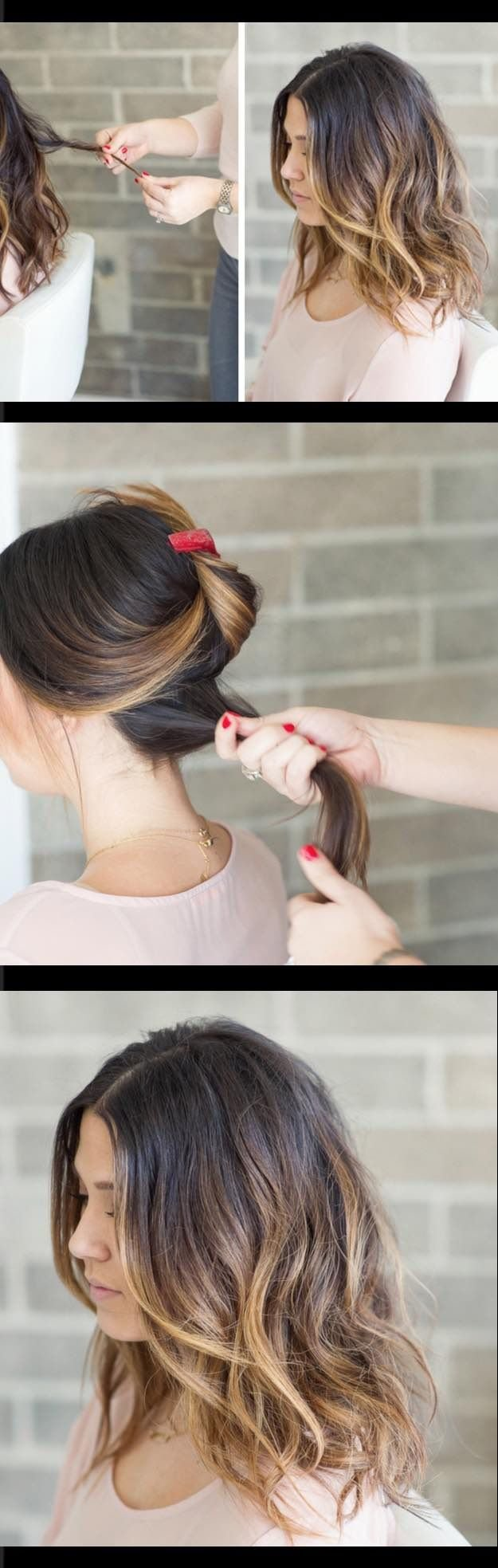 The Best 17 Best Ideas About Popular Haircuts On Pinterest Medium Pictures