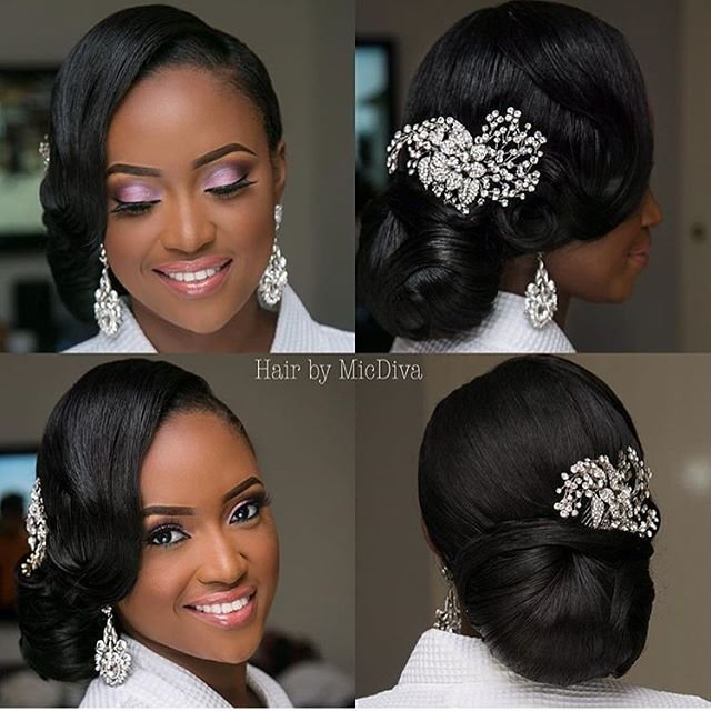 The Best 25 Best Ideas About Black Hairstyles Updo On Pinterest Pictures