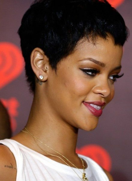 The Best Short Bob Weave Hairstyles For Black Women Short Weave Pictures