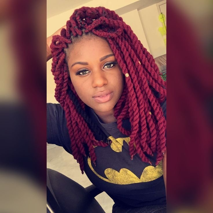 The Best 25 Best Ideas About Yarn Braids On Pinterest Yarn Pictures