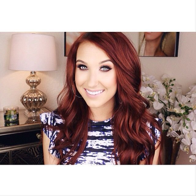 The Best 258 Best Images About Jaclyn Hill On Pinterest Sigma Pictures