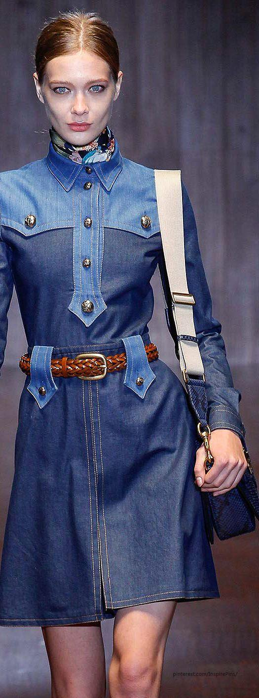 The Best 56 Best Images About Refashion Denim On Pinterest Pictures