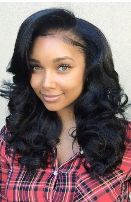 The Best 25 Best Ideas About Body Wave Hairstyles On Pinterest Pictures