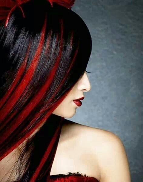 The Best Best 20 Bright Red Highlights Ideas On Pinterest Red Pictures