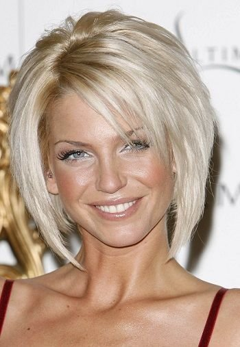The Best 1000 Ideas About Sarah Harding Hair On Pinterest Sarah Pictures