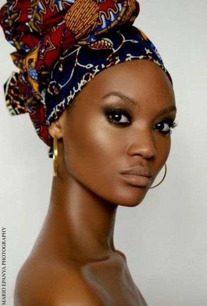 The Best Headwraps Google Search Head Wrap Ideas Pinterest Pictures