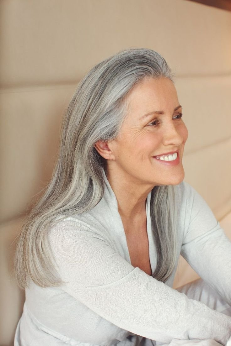 The Best 17 Best Images About Hairstyles For Women Over 50 On Pictures