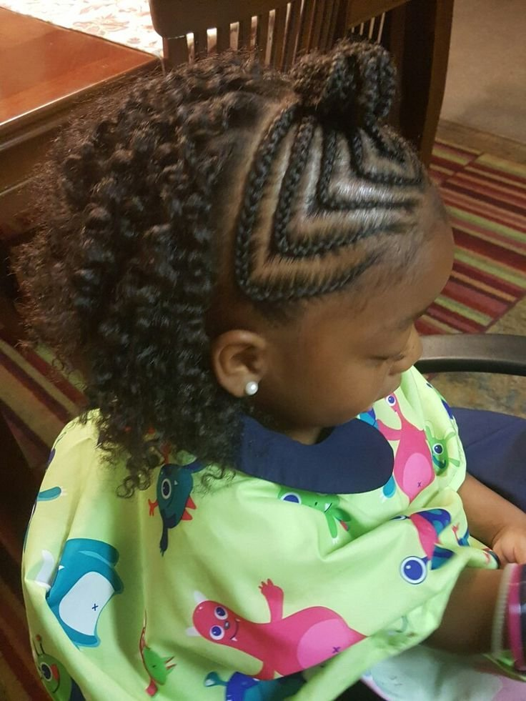 The Best 17 Best Images About Rittah S Hair Styles On Pinterest Pictures
