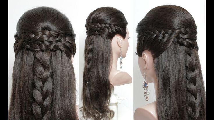 The Best 25 Best Ideas About Simple Everyday Hairstyles On Pictures