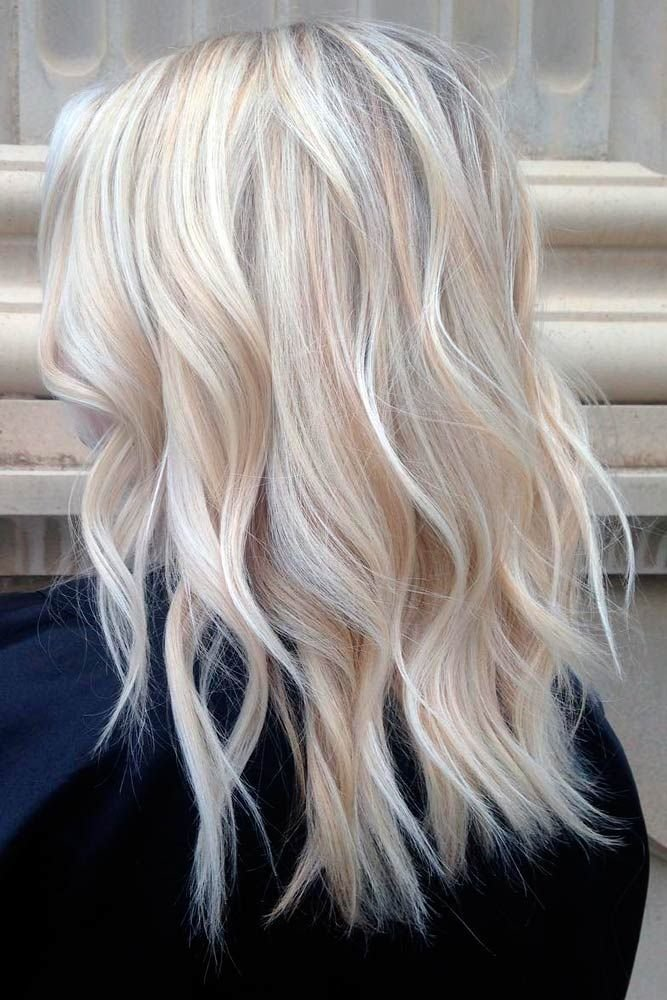 The Best Best 25 Shades Of Blonde Ideas On Pinterest Shades Of Pictures