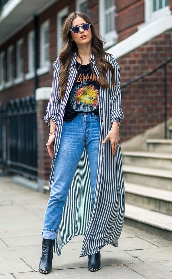 The Best 17 Best Ideas About Street Styles On Pinterest Cozy Pictures