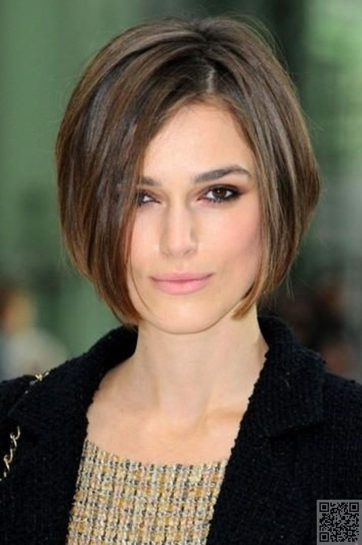 The Best 15 Keira S Bob 21 Sweet Hairstyles For Your Heart Pictures