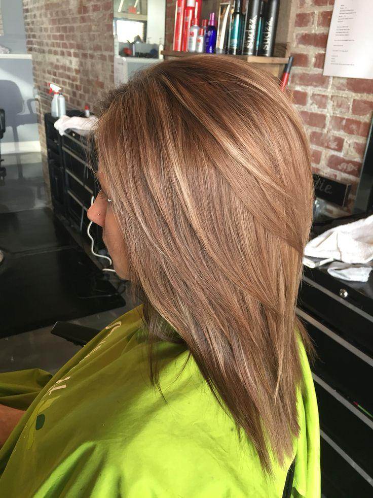 The Best 17 Best Ideas About Fall Hair Caramel On Pinterest Pictures