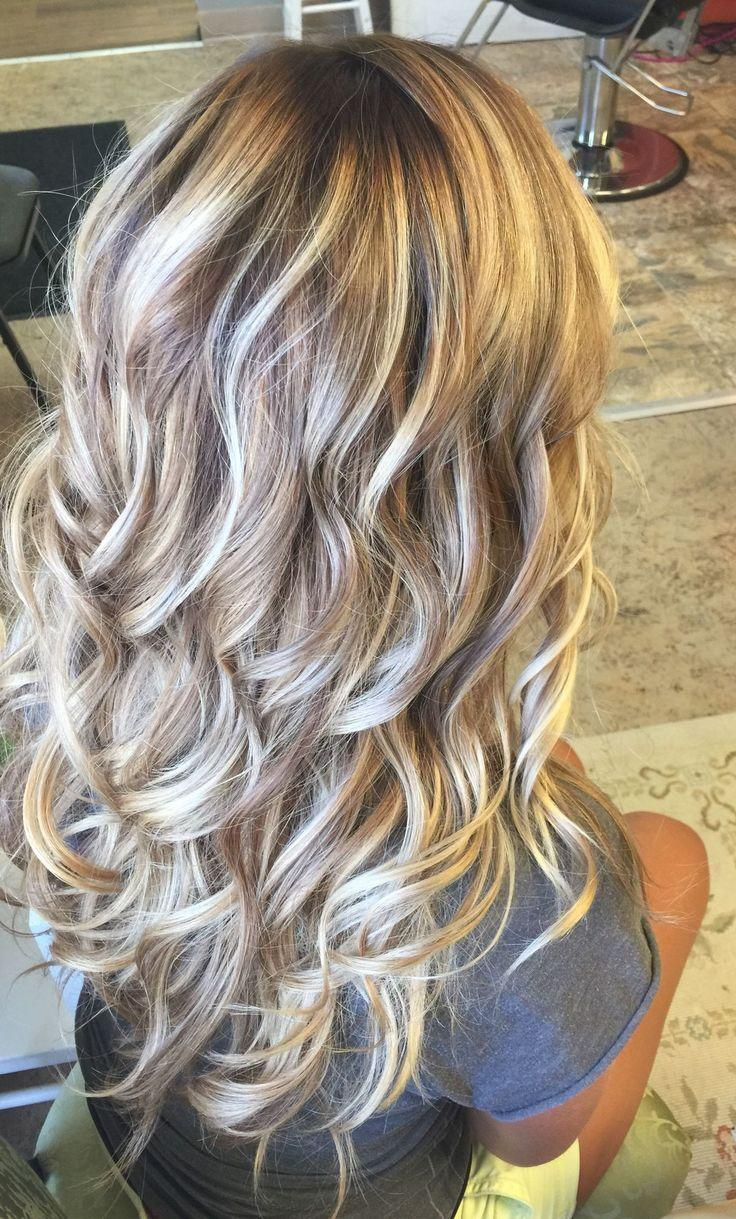 The Best 25 Best Ideas About Blonde Hair Colors On Pinterest Pictures