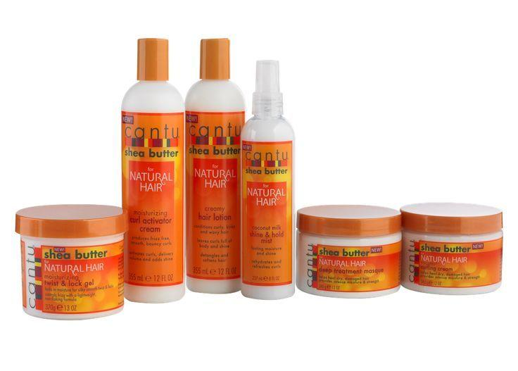 The Best 17 Best Images About Our Natural Hair Care Line On Pictures