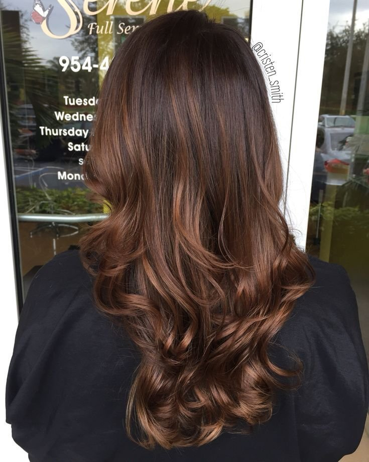 The Best 25 Best Ideas About Mocha Hair Colors On Pinterest Fall Pictures